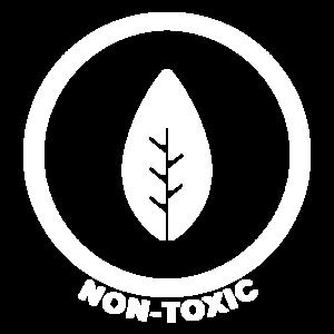 Non -Toxic